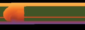 bonfire behavioral health logo 286x101