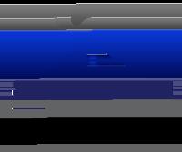 serenity house detox Florida logo 200x168