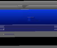 serenity house detox Houston logo 200x168